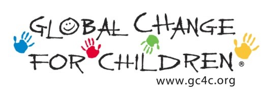 Global Change for Children